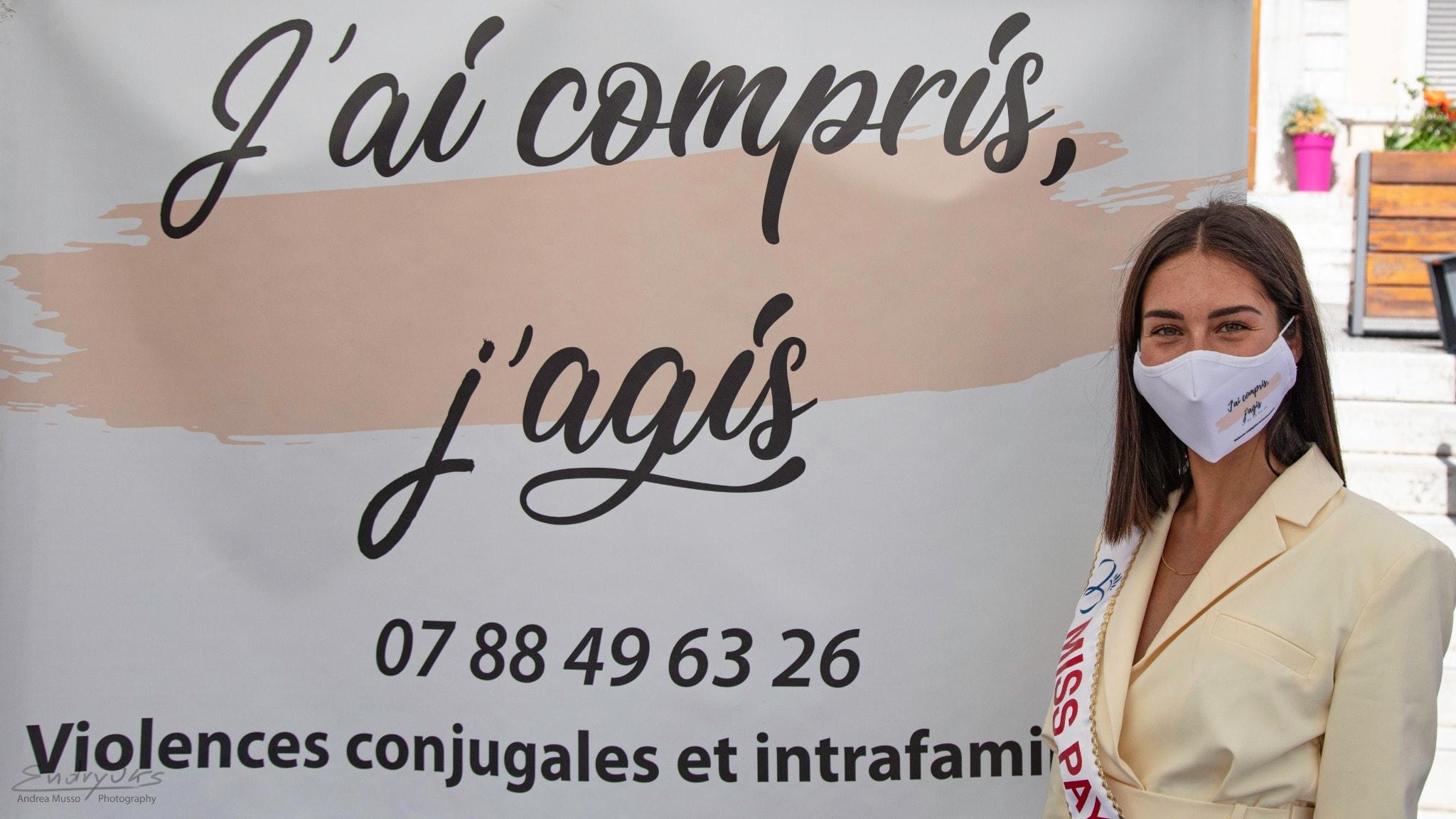 You are currently viewing [🇫🇷 JCJA SOUTENU PAR LA MISS PAYS DE L'AIN 2020 🇫🇷]